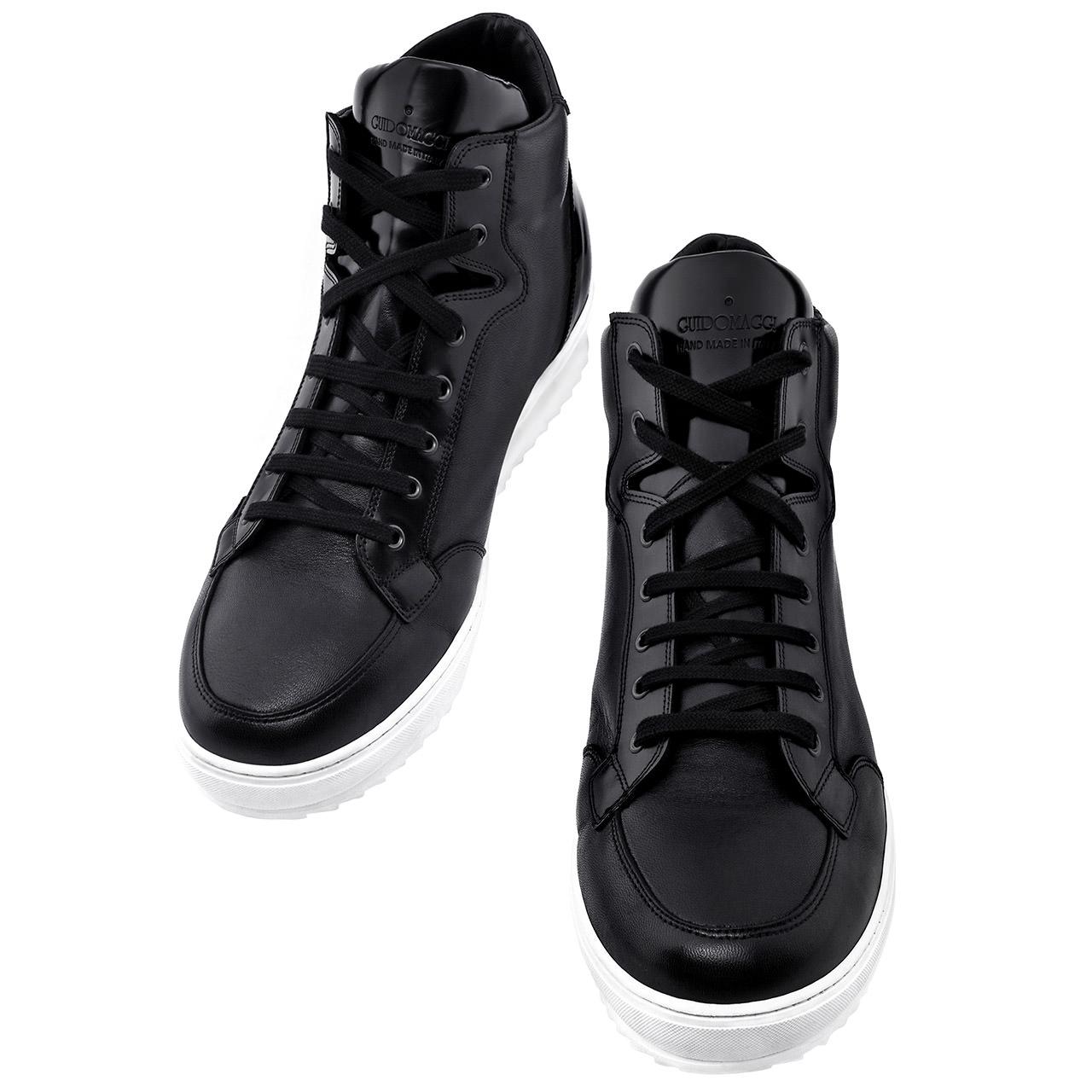 Guido Maggi – Sneakers California