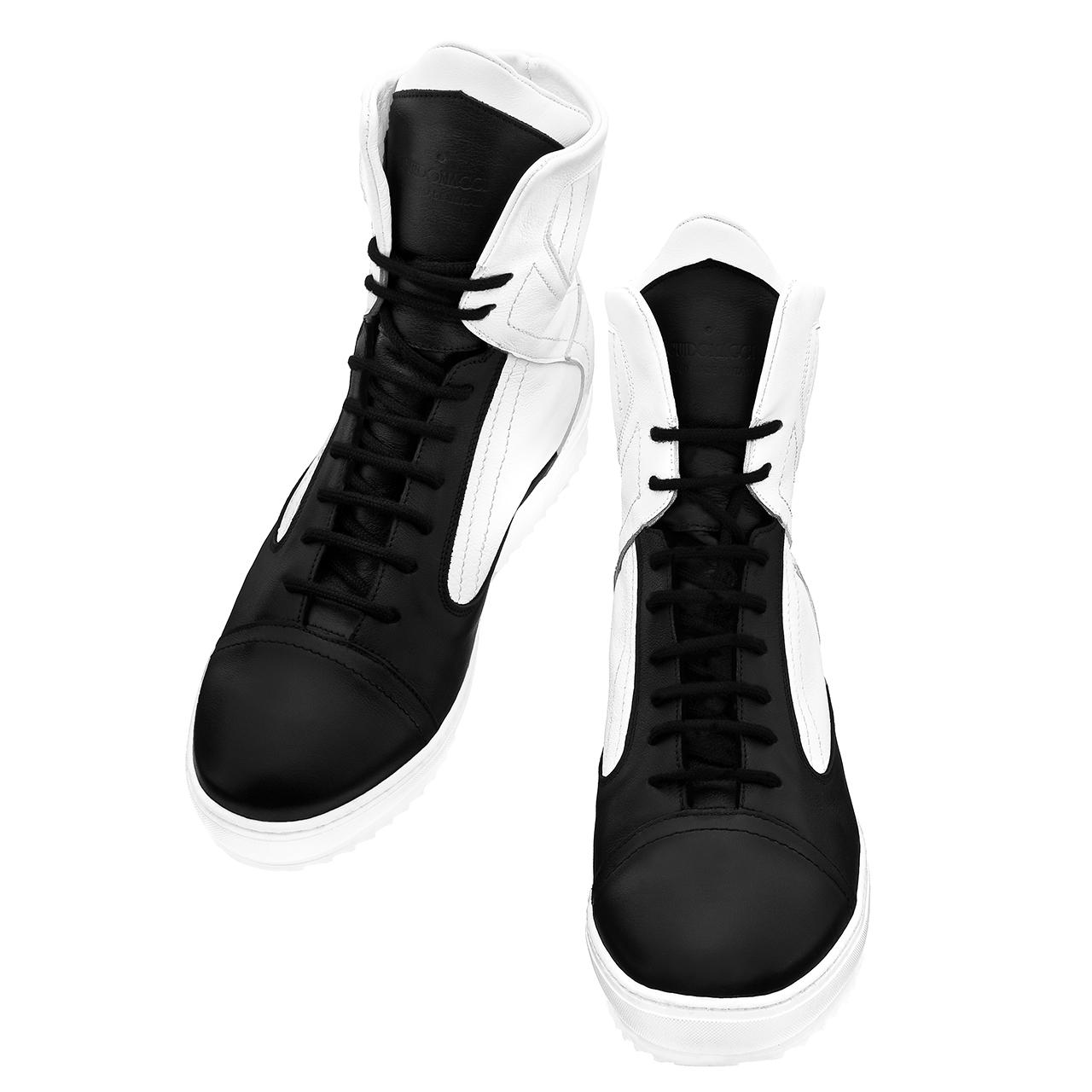 Guido Maggi – Sneakers Dope